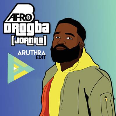 Drogba – Joanna – ARUHTRA Edit