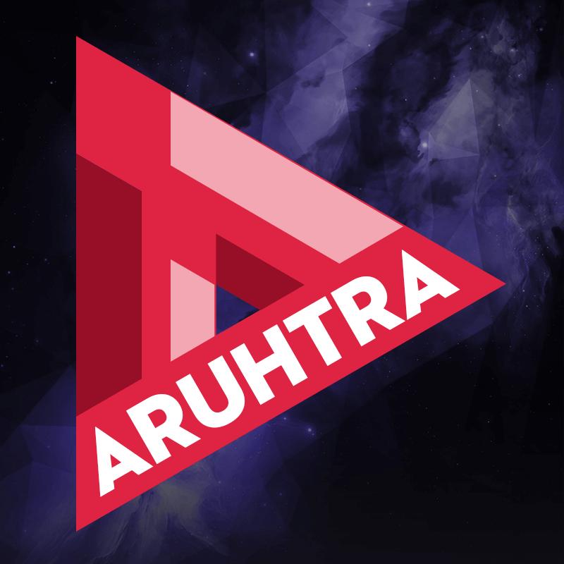 aruhtra-logo